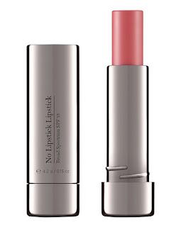 no lipstick kipstick perricone