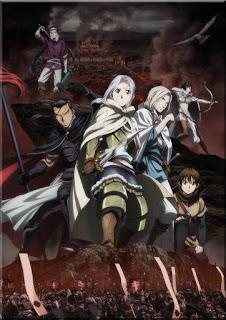 http://animezonedex.blogspot.com/2015/12/arslan-senki.html