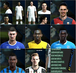 PES 2013 Big Facepack By Bosanac_12