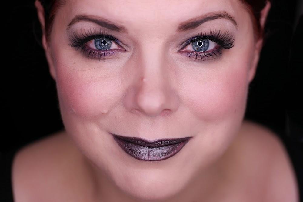 Look Makeup