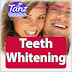 The Future Of Tooth Whitening