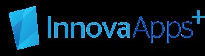 InnovaApps