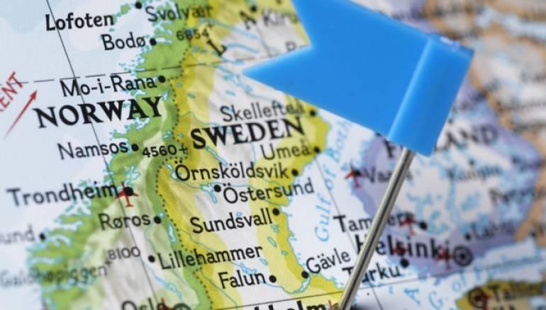 السويد تدرس قرار باعتبار مدن سورية امينة ؟