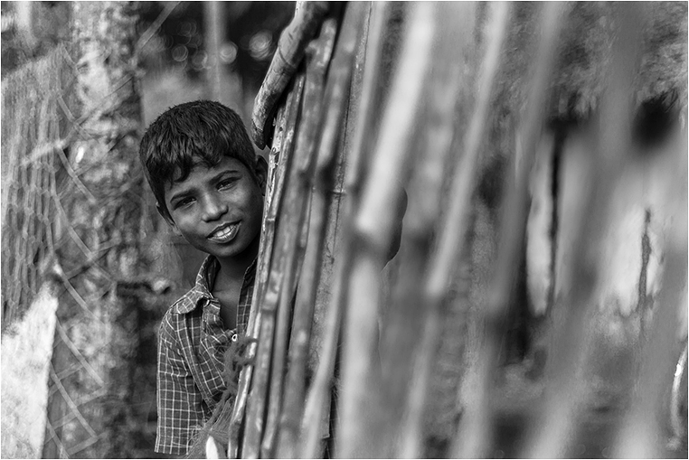 Emerging Photographers, Best Photo of the Day in Emphoka by Vilvesh Swaminathan