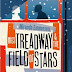 Review: Miss Treadway & the Field of Stars by Miranda Emmerson