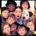 10 filmes recomendados para as crianças | Lista