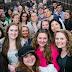 Mujeres Solteras ¿Podrán Casarse en el Reino Celestial?