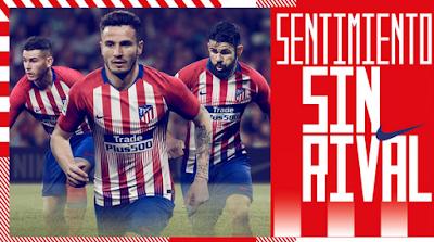 [Imagen: camiseta_del_Atletico_de_Madrid_2018-201...5%2529.png]