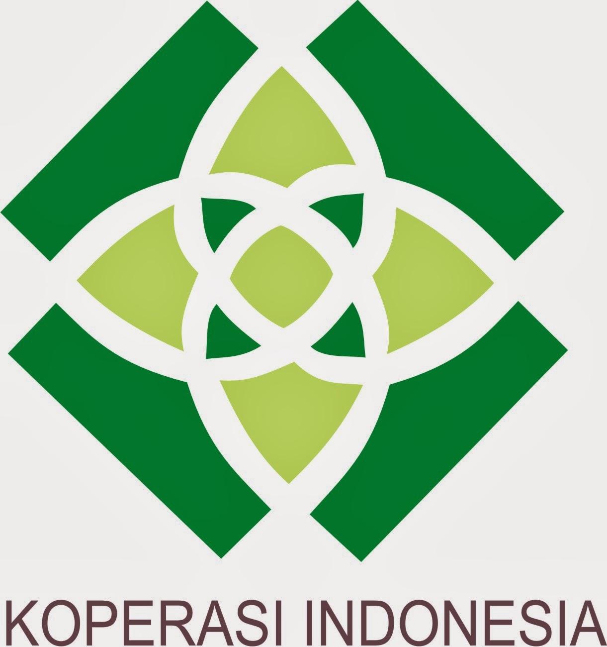LOGO TERBARU  Gambar Logo