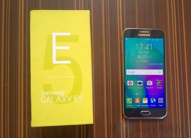 الفلاشه الاصلاحيه 5 ملفات لهاتف SAMSUNG E500H,E500M