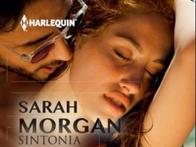 """Resenha: """"Sintonia de Amor"""" - Sarah Morgan & """"Um amor do passado"""" – Sharon Kendrick"""