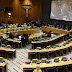 Nuclear world powers refrain from signing United Nations treaty on banning nukes