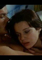 Von Sex bis Simmel (2005)