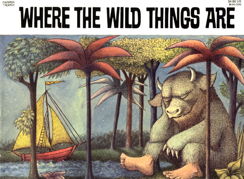 The One Part Of 'Wild' That Still Makes Cheryl Strayed Wince