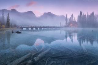 rio-de-aguas-transparentes