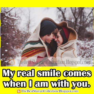 Most New Lovely Romantic Whatsapp DP For Girls Boys Love Whatsapp DP.JPG