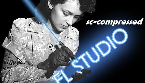 fl studio 10 crack rar pass