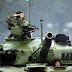 Ήρθε η ώρα της Σερβίας – Mόσχα & Βελιγράδι ενώνουν την μοίρα τους – «Βόμβα» Βρετανών: «Αναμένουμε συγκρούσεις στο Κόσοβο»