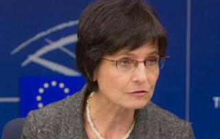 Una guida al trattamento dei partenariati pubblico-privato da parte di Eurostat