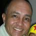 Comoção: Morre policial militar baleado na noite dessa terça em Santo Antônio de Jesus