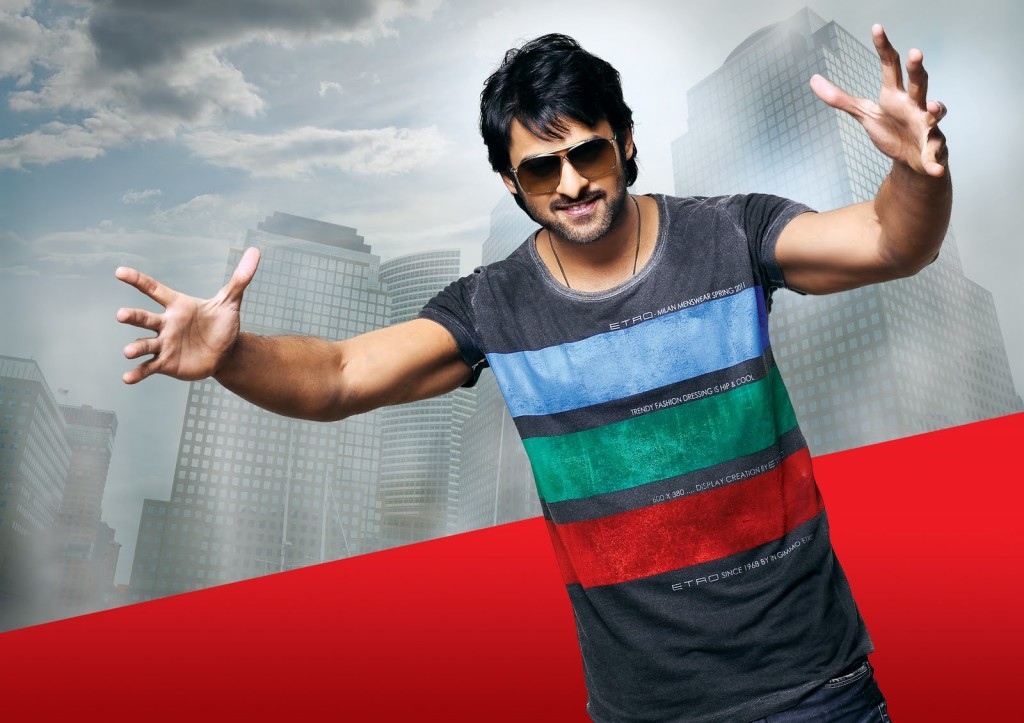 Download 101 South Star Prabhas Dekstop Background: South Indian Actress Ram Charan HD Wallpaper Desktop