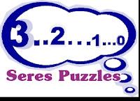 Hard Number Series Problem