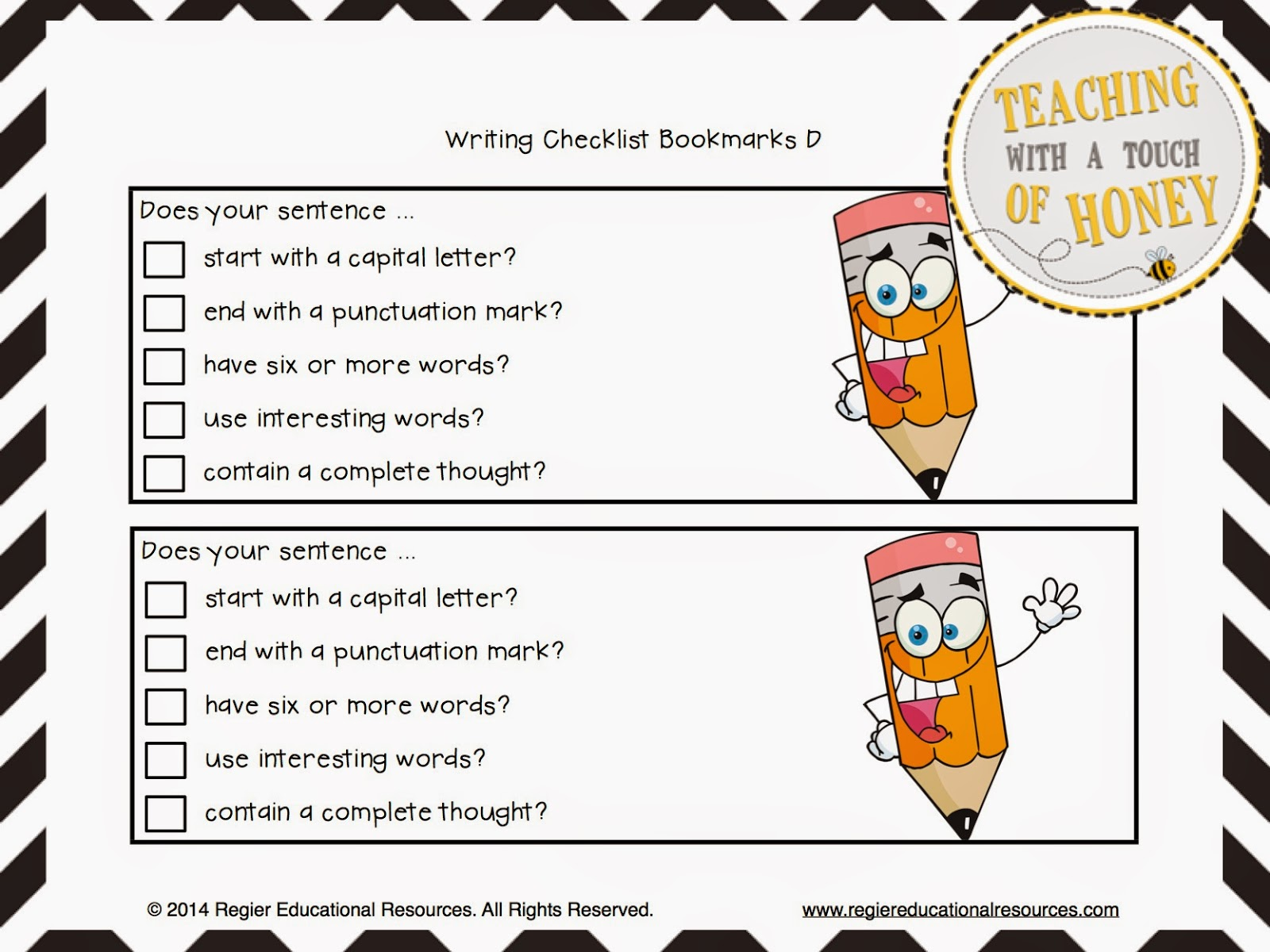 The Best Of Teacher Entrepreneurs Iii Free Writing