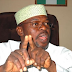 If not for Buhari, Nigeria would have packed up by now- Ekiti state ex-governor, Segun Oni says
