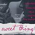 Renée Carlino: Sweet Thing – Te édes {Értékelés + Nyereményjáték}