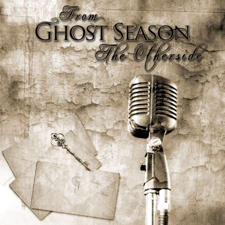 "GHOST SEASON: Ανακοίνωσαν το νέο τους EP ""From The Otherside"""