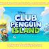 Club Penguin Island Geo Beta: Don't Input Credit Card Information!