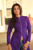 Sanjjana Galarani latest dazzling photos-thumbnail-17