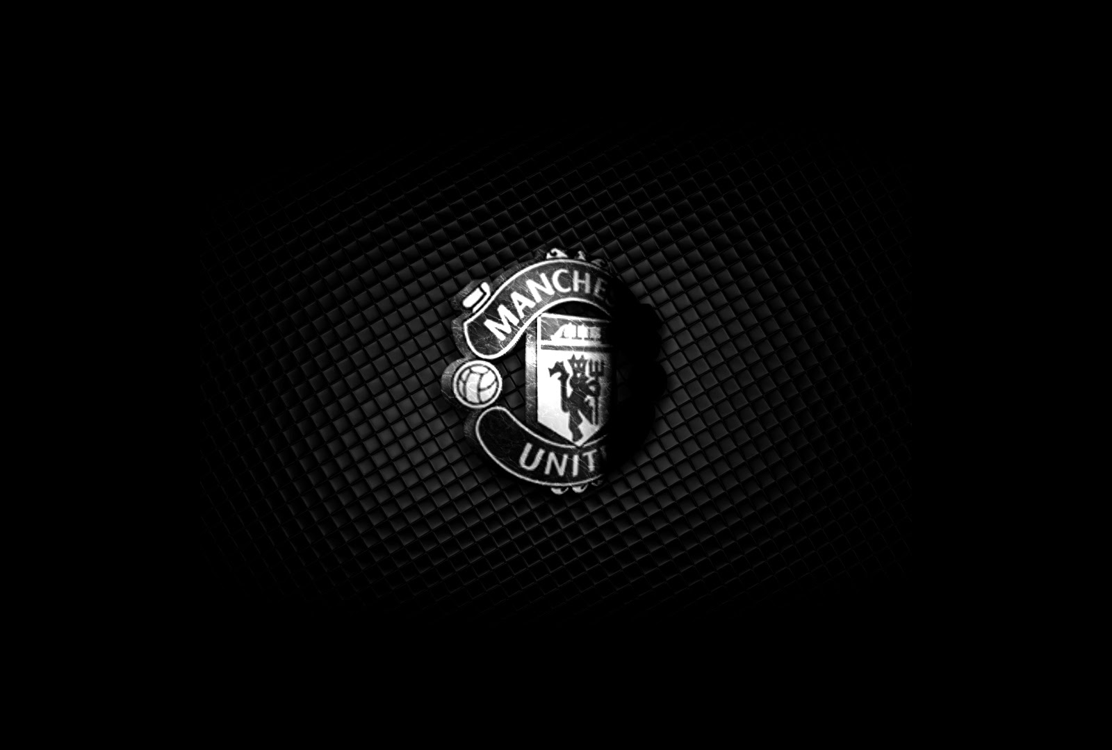 Arsenal Wallpaper For Iphone 6 Manchester United Football Club Wallpaper Football