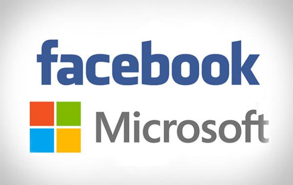 تقرير يكشف عن الصفقة التي لم تتم أبدا بين مايكروسوفت وفيسبوك!