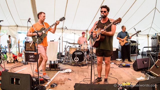 Plants and Animals at Hillside 2018 on July 15, 2018 Photo by John Ordean at One In Ten Words oneintenwords.com toronto indie alternative live music blog concert photography pictures photos