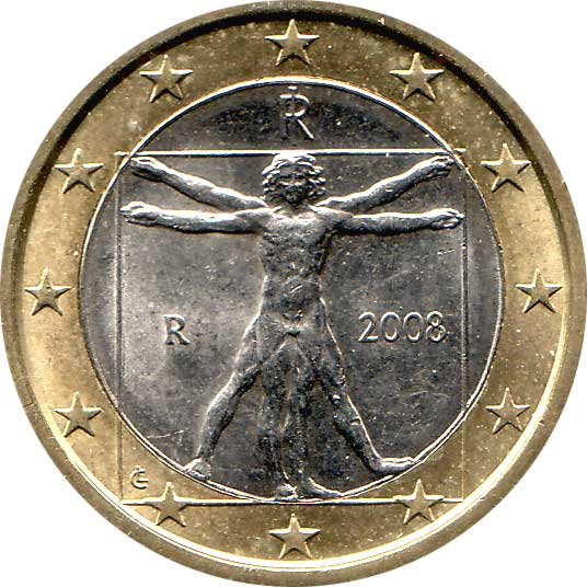 World Coin Collecting 10th Anniversary Of The Euro