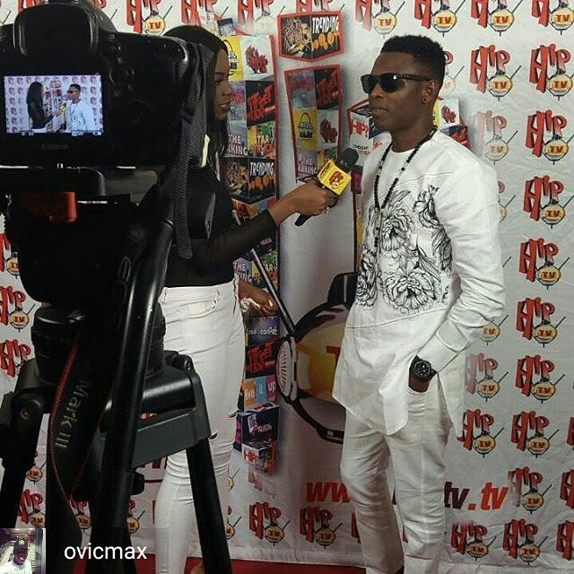Dr Legend Clothing This Is Exactly What Makes A Successful Fashion Designer In Nigeria