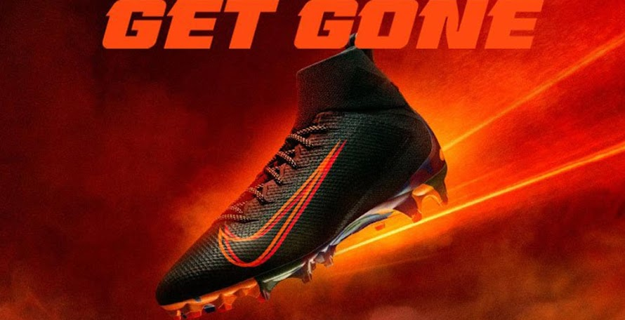 39985f2855c93 Preview Of Next-Gen 2019 Nike Mercurial Style - 2019 Nike Vapor Untouchable  3 American Football Shoes Released