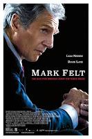 Nonton Film Mark Felt: The Man Who Brought Down the White House (2017) Blurey 720p Subtitle Indonesia