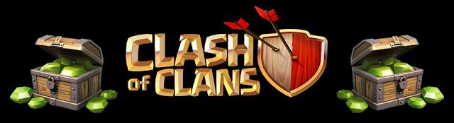 gemm [HACK] Clash of Clans v8.551.45 Unlimited Gems Hack Technology