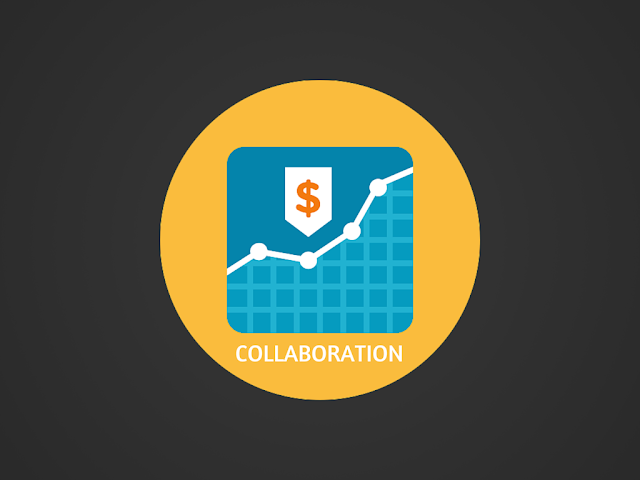 How collaboration tools and software helping businesses grow