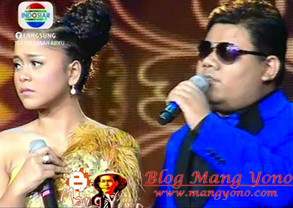 Lirik, Download Mp3 lagu Pertemuan - Subro feat Lesti D'Academy
