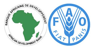 AfDB, FAO sign deal to end hunger, malnutrition – NaijaAgroNet
