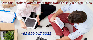 packers-movers-bangalore-30.jpg