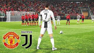 Match-Juventus-vs-Manchester-United-live