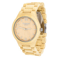 wood watches image