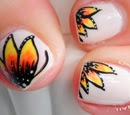 http://onceuponnails.blogspot.com/2014/05/butterflies.html