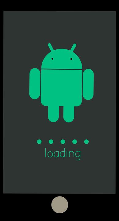 descargar limpiador para celular android