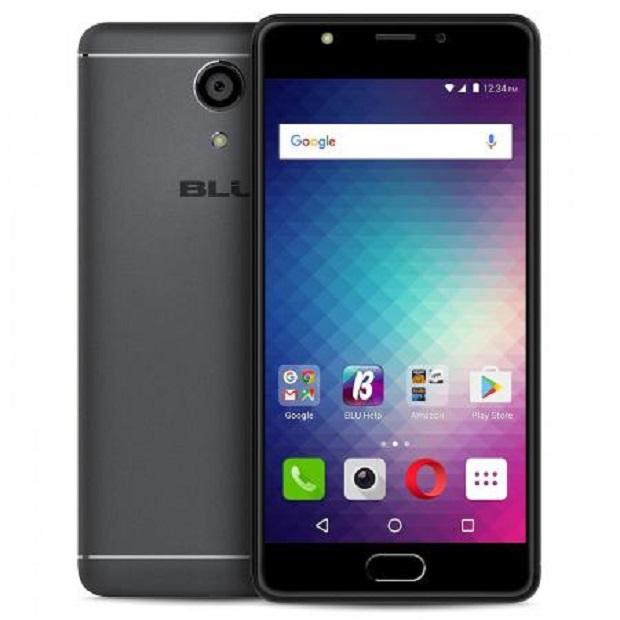 Smartphone ini Punya RAM 4GB, Fingerprint, Storage 64GB Harga 2 Jutaan