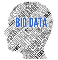 Top 5 Big Data Analytics Use Cases